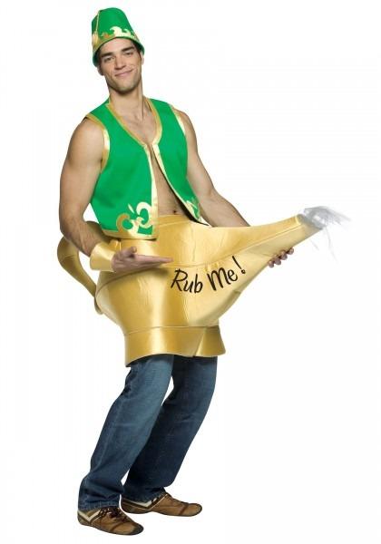 Halloween ~ Goodoween Costume Ideas For Guys Preferential People