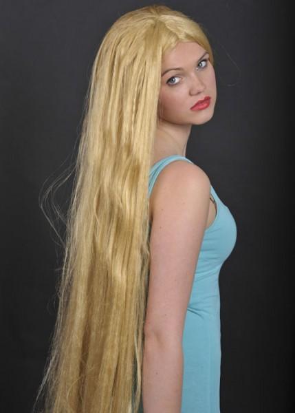 Lady Godiva Halloween Wigs