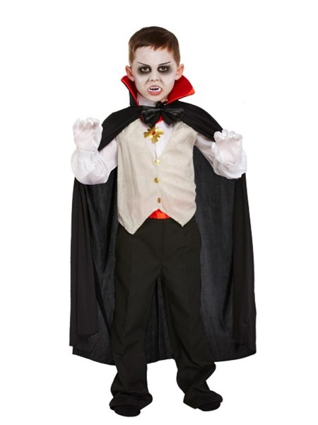 10 Amazing Youth Boy Halloween Costumes  Bluehalloween