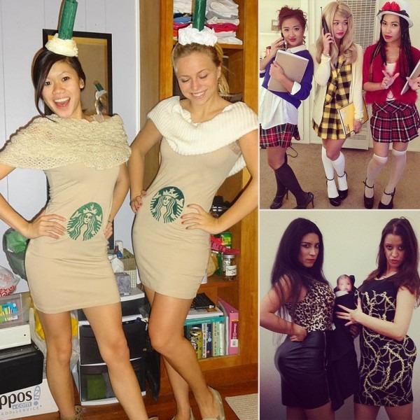 Halloween ~ Halloween Costume Ideas For Teens Guys Best 14