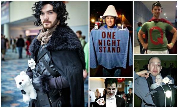 Halloween ~ Best Diy Halloween Costume Ideas Youtube Costumes For