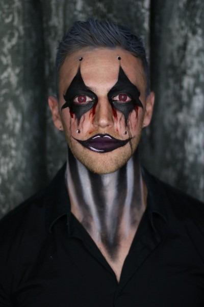 Halloween ~ Halloween Ideas For Men Adult Deluxe Aquaman Costume