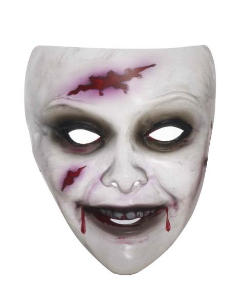 Halloween Masks  Diy Halloween Masks Ideas 2018