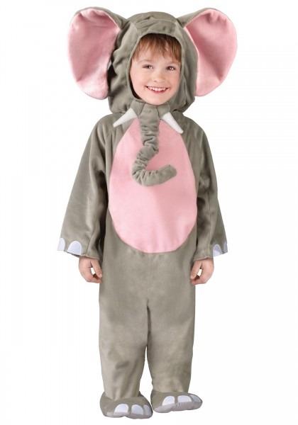 11 Extraordinary Toddler Animal Halloween Costumes  Bluehalloween