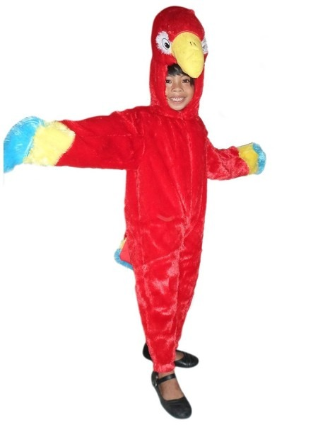 Cheap Parrot Costume Adult, Find Parrot Costume Adult Deals On