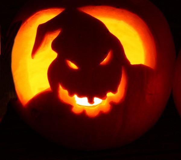 Inspirational Zero Pumpkin Stencil 10 Free Halloween Pumpkin