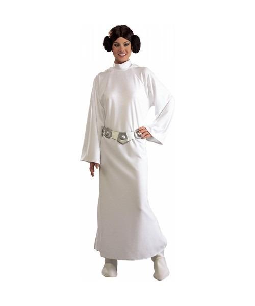 38 Star Wars Costumes Men, Manluyunxiao New Cosplay Costume Men