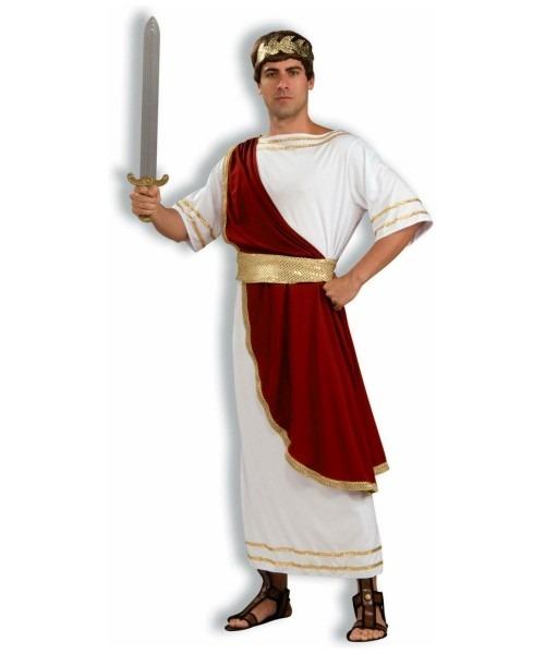 Caesar Costumes