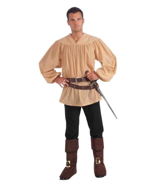 Adult Medieval Roman Costume