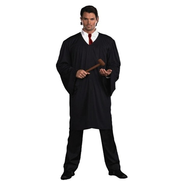 New Halloween Costume Masquerade Cosplay Costume Adult Presiding