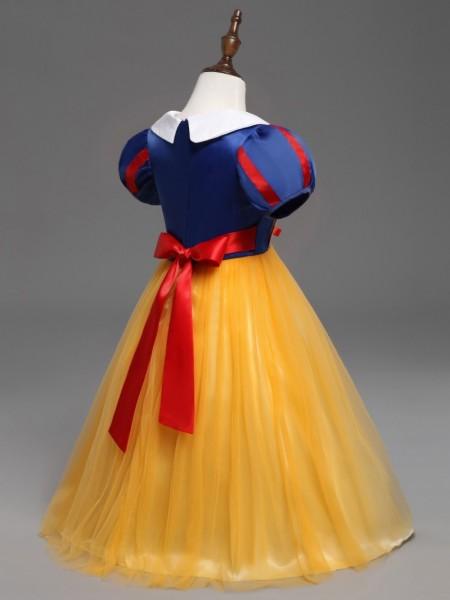 Aliexpress Com   Buy Newborn Baby Dress Girls Infant Snow White