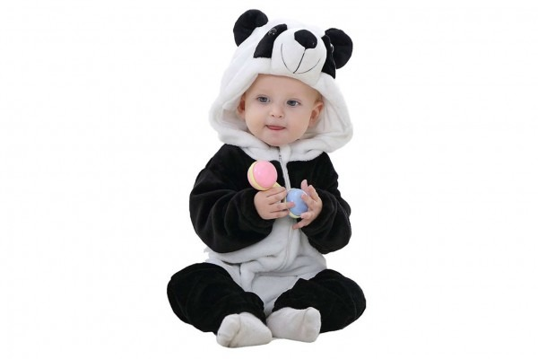 15 Best Baby Infant Halloween Costumes 2017  Monsters, Lions