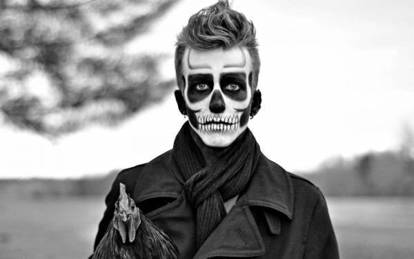 Halloween ~ Phenomenal Male Halloween Costumes Ideas Halloween