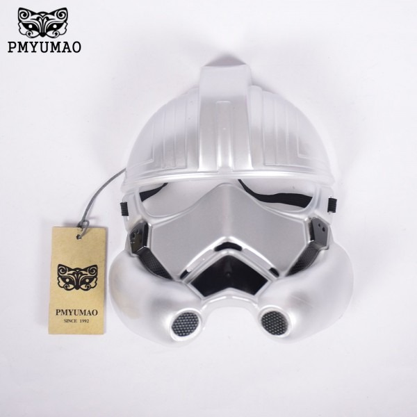 Buy High Trooper Helmet And Get Free Shipping On Aliexpress Com