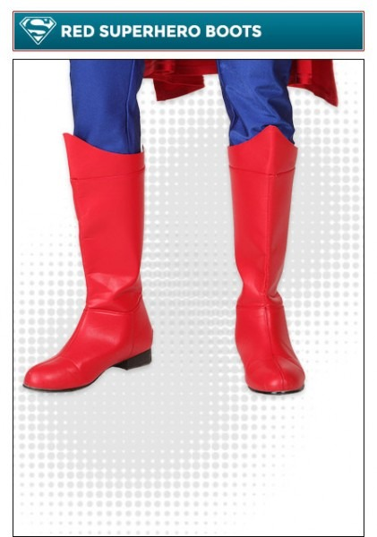 Toddler Red Superhero Boots Related Keywords & Suggestions