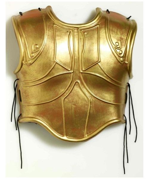 Roman Chest Armor Plastic