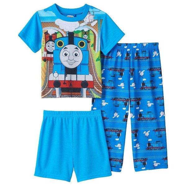 Shop Thomas & Friends Boys 2t