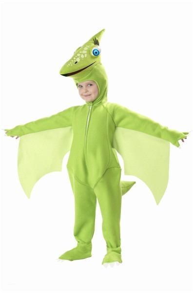 Toddler Dinosaur Halloween Costume Wonderfully Dinosaur Train Tiny