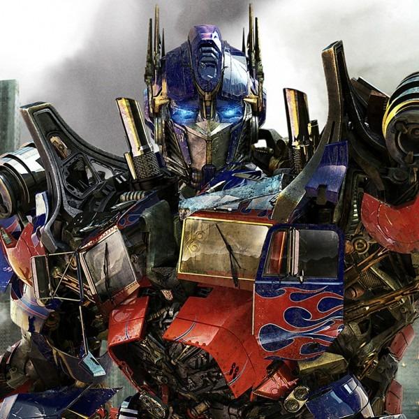 Transformers 3 Optimus Prime Clean Ipad2 1024×1024 – Digital Citizen