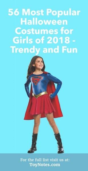 Trendy Halloween Costumesr 2018halloween Of Famous People New The