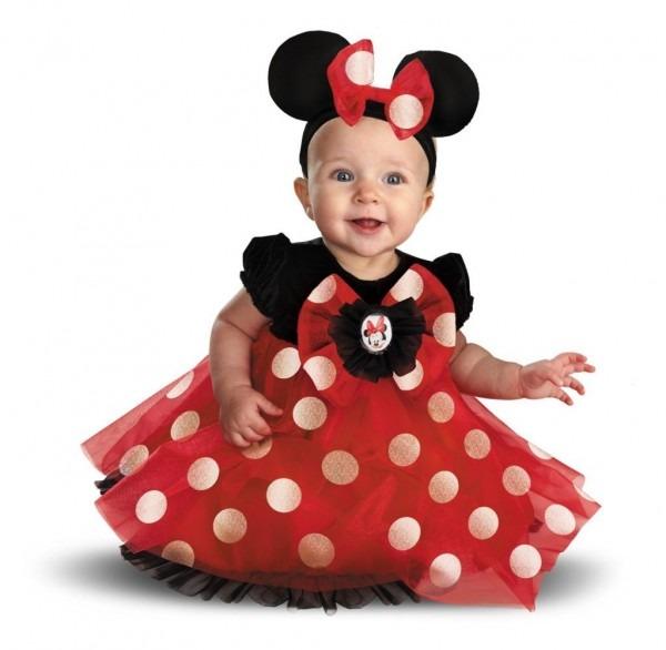 Sleek Toddler Halloween Costume Ideas To The Toddler Pink Punk