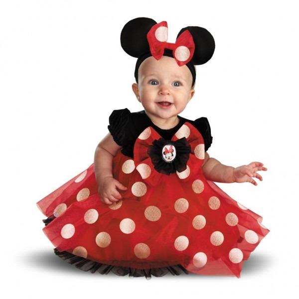 Sleek Toddler Halloween Costume Ideas To Charmful Halloween