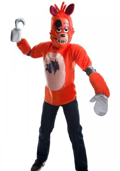 Halloween Best Kids Costumes Frozen Antman Batman Ftr Splendi Kid