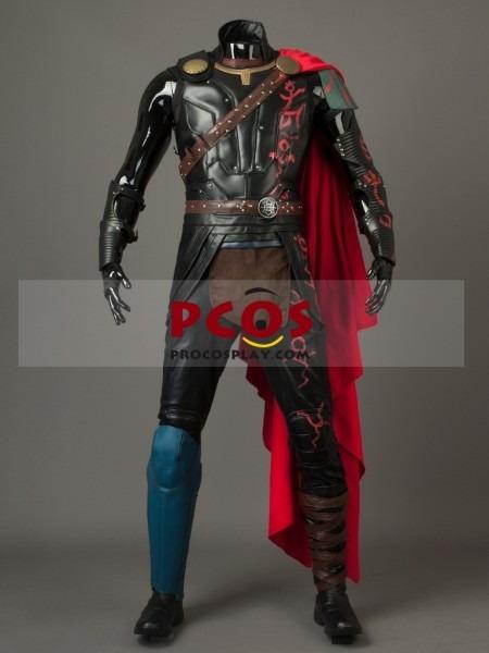 Thor Ragnarok Thor Cosplay Costume Mp003770