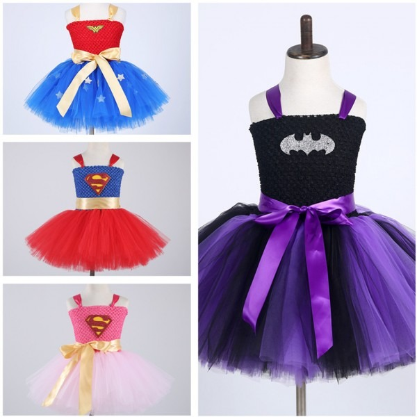 Aliexpress Com   Buy Wonder Woman Superman Batman Halloween