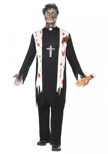 Scary Halloween Costumes For Men Very On Ebay Knight Ghost Easy