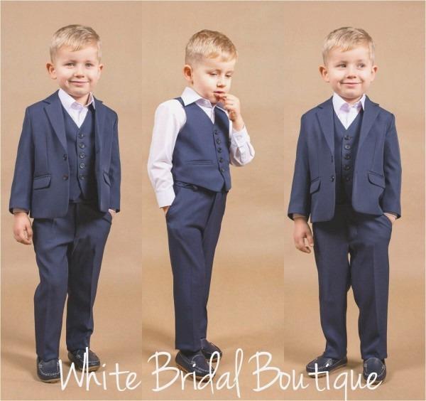 Zoot Suit Wedding Unique Incredible Baby Wedding Tuxedo