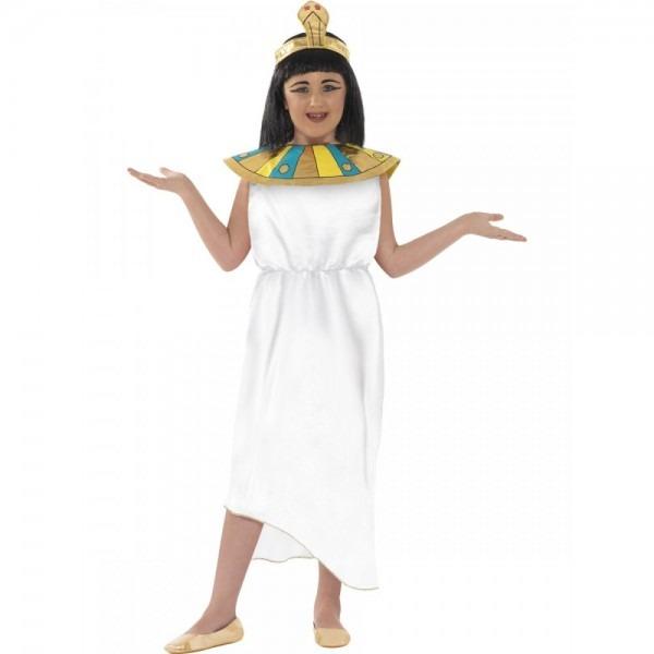 Horrible Histories Cleopatra