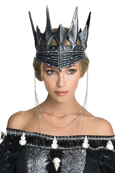 Amazon Com  Snow White And The Huntsman Queen Ravenna's Crown