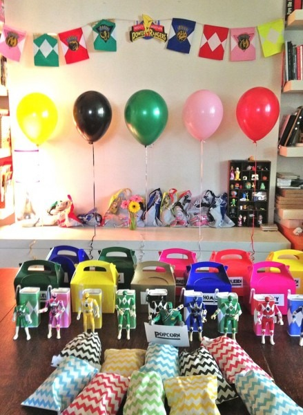843 Best Birthday Ideas Images On Best Party Supply