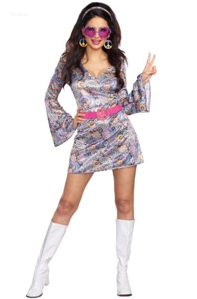 Pin By Dress Costume On 70s Dress