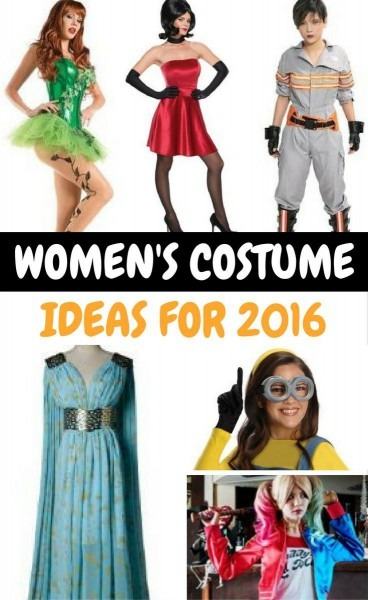 40 Best Halloween Costume Ideas 2016 Images On Best Party Supply Ideas Of
