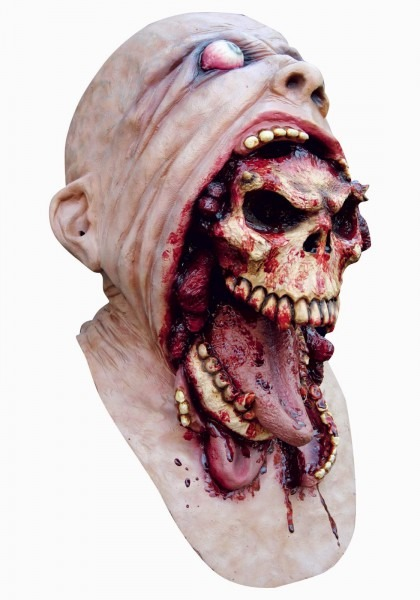 Dirty Scary Best Halloween Costumes For Adults 2014