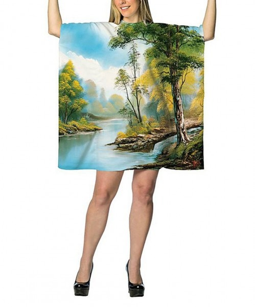 Look At This  Zulilyfind! Bob Ross Painting Costume By Rasta