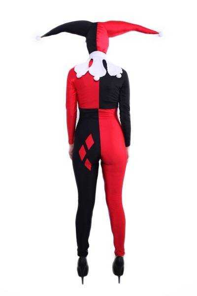 Oh Harley Quinn  Definitely Our Most Popular Item  I Have This One