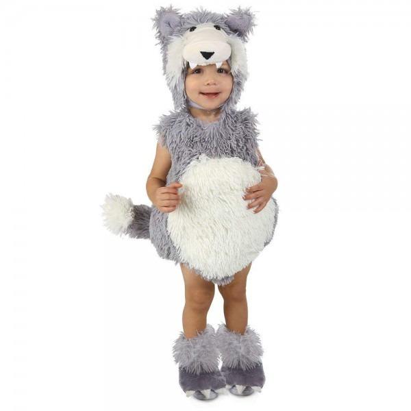 Amazon Com  Princess Paradise Baby Vintage Beau The Big Bad Wolf