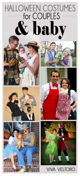 Pin By Moran Gur On Family Costumes