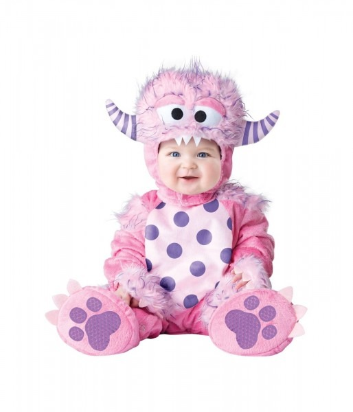Image Result For Baby Girl Halloween Costumes