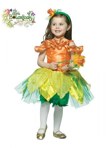 Future Fisherman Kids Toddler Costume Size 18