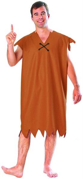 Amazon Com  Rubie's Costume Co Men's The Flintstone's Barney