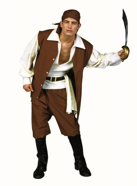 Mens Halloween Costumes And Costumes For All Occasions