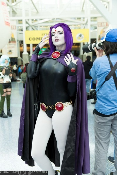17 Best Cosplay Images On Best Party Supply