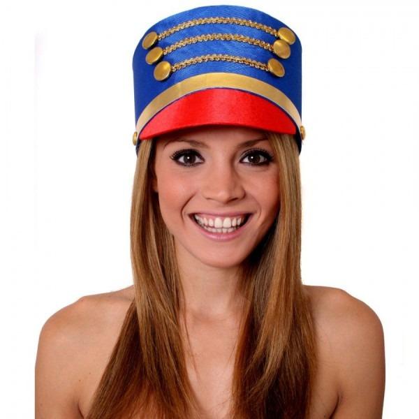 Nutcracker   Toy Soldier Hat