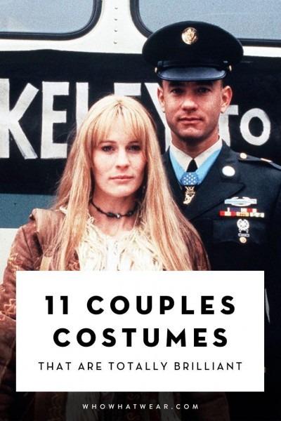 Best Halloween Costume Ideas 2017 Ideas Of Best Couple Halloween