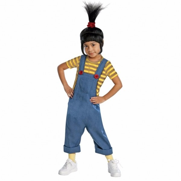 Best Kids' Halloween Costumes From Party City