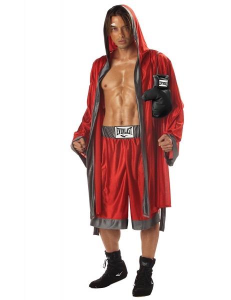Mk Boxing Gym